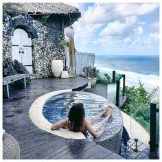 Is this heaven? @karmaspas #KarmaKandara #KarmaSpas #Bali #Indonesia