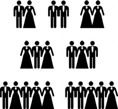 Debunking Four Myths About Polyamory