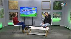 Buna dimineața Moldova  - 23 Noiembrie 2016 Moldova, Live, Bible