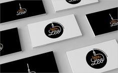 La-Pasta-di-Leo-logo-design-branding-identity-graphics-food-beverage-packaging-3