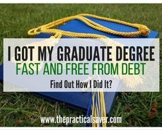 Don't Sabotage Your College Education – A Cautionary View Education Reform, Education College, Finance Degree, Schools In America, Healthcare Administration, Harvard Law, Massachusetts Institute Of Technology, School Calendar, Harvard Business School