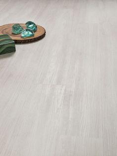Shaw Floors Floorte Classico 6 Quot X 48 Quot X 6 5mm Vinyl Plank