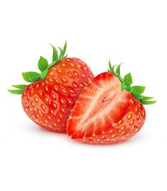Freeze Dried Strawberry Powder- Super nutrient dense fruit with delicious flavor. Strawberry Fruit Powder is Pure, non-GMO, Freeze Dried Red Strawberries. Strawberry Drawing, Strawberry Art, Strawberry Smoothie, Strawberry Desserts, Can Dogs Eat Strawberries, Cut Strawberries, Freeze Dried Raspberries, Freeze Dried Fruit, Fruits And Vegetables Images