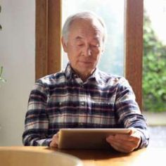 10 Essential Tech Tools for Older Adults  http://a.msn.com/r/2/BBn6nih