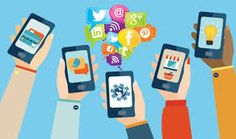 Do you think you can use the same old outdated marketing techniques to attract mobile customers? Well think again. Check out these tips to help attract their attention....