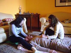 gruppo del seminario di dicembre   Clear your energy system blockages with the 15 chakra aura healing session and have more energy. - http://aurachakrahealing.com/