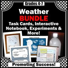 Free teaching ideas resources activities games worksheets Kindergarten 1st 2nd 3rd 4th 5th 6th grade ESL special education autism teacher blog