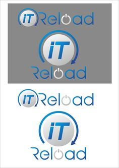 Logo ITRELOAD