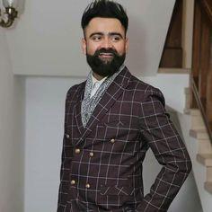 1080p Wallpaper, Mens Suits, Picture Photo, Suit Jacket, Singer, Mens Fashion, Blazer, Jackets, Image