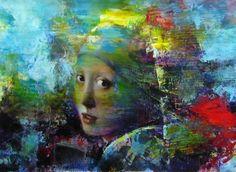 schilderij-meisje-met-de-parel-kunst-collectie-kunst-express