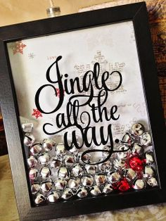 Chris and Paige: The One with Christmas Pinspiration