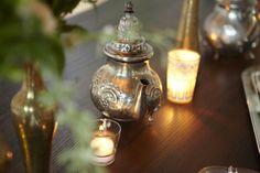 http://apresfete.blogspot.co.uk/2012/10/moroccan-feast.html