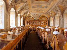 vilnius library - Google Search