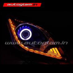 Maruti Suzuki Baleno Projector Headlight is an incomparable product to any other headlights. Custom Headlights, Projector Headlights, Hidden Projector, App, Pure Products, Crystals, Apps, Crystals Minerals, Crystal