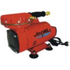 Motocompressor - Bivolt - 40 lbs