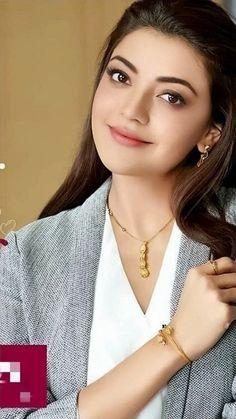 Beautiful Girl Indian, Beautiful Girl Image, Most Beautiful Indian Actress, Beautiful Hijab, Beautiful Actresses, Beautiful Eyes, Gorgeous Women, Beauty Full Girl, Beauty Women
