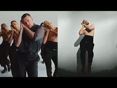 "My dance video to ""How Do You Sleep?"" by Sam Smith, official dance choreography cover Ukulele Songs, Music Songs, Matchbox Twenty, Sam Claflin, Dance Choreography, Sam Smith, Country Music Singers, Kellin Quinn, Blake Shelton"