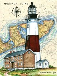 donna elias lighthouses on c chart . Montauk Lighthouse Art on Nautical Chart Montauk Lighthouse, Lighthouse Art, Marblehead Lighthouse, Montauk Point, Lighthouse Pictures, Map Background, Long Island Ny, Beacon Of Light, Nautical Chart