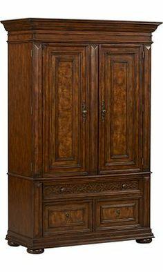 Bedrooms King Arthur Dresser Mirror Bedrooms Havertys Furniture