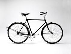 Pelago Bristol Bike