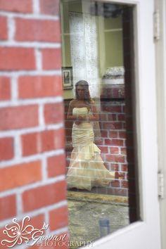 Tommy & Nicole Wedding 2014/Gervasi Photography #bellweddingtaketwo