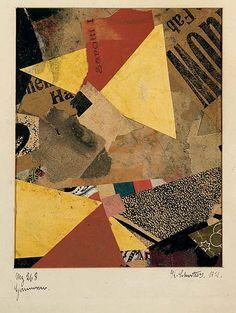 Robert Rauschenberg, Mixed Media Collage, Collage Art, Collage Ideas, Collages, Kurt Schwitters, Dada Art, Collage Design, Photocollage