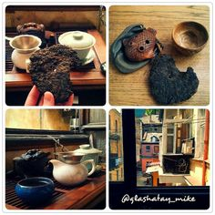 #чай  #чаепитие  #одесса #чайник #пуэр #украина #craft  #tea  #teaporn #puerh  #tea time  #moscow #москва #puer  #ceremony #bowl #cup #tester #teapot #odessa