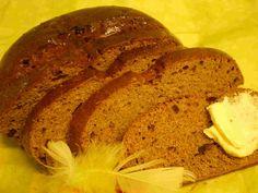 Laihian Mallas Oy - Pääsiäislimppu Buns, Easter, Bread, Food, Leotards, Easter Activities, Brot, Essen, Baking