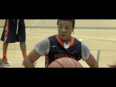 Baylor Basketball, Basketball Videos, Northwest High School, Brown Highlights, Teamwork, Mixtape, Sports, Trainers, Star