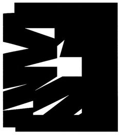 Keith Tam: Wolfgang Weingart's typographic landscape Black And White Painting, White Art, Typography Fonts, Typography Design, Book Cover Design, Book Design, Graphic Design Inspiration, Graphic Design Art, Wolfgang Weingart