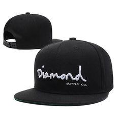 1c69a24ce0a Snapback Hat For Men Snapback Cap Hip Hop Hat Cap Bone Baseball Cap Man Hat  Fashion casquette gorras planas Adjustable