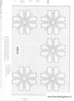 Chicken Scratch Patterns, Hardanger Embroidery, Bargello, Filet Crochet, Cross Stitch, Collage, Patrones, Stitches, Embroidery