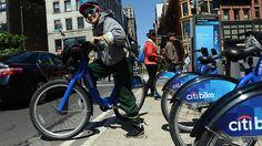 bicicleta publica - Buscar con Google