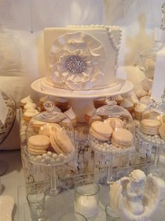 We Heart Parties: Party Information - Alexandra's First Communion?PartyImageID=76cd89a9-adf3-4c30-a0b7-9e15a872be5c