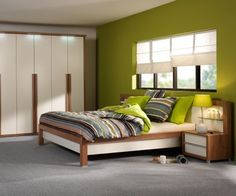 1000 ideas about funky bedroom on pinterest bedroom ideas for teens