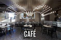 hk cafe - Google 검색