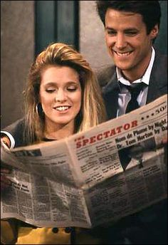 Jack and Jennifer - jack-and-jennifer Photo One of the best couples ever on the show. Soap Stars, Love Days, Television Program, Days Of Our Lives, One Life, Old Tv, Life Photo, Best Couple, The Good Old Days