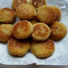Herkes Beğendi – Nefis Yemek Tarifleri Iftar, Pretzel Bites, Bread, Food, Brot, Essen, Baking, Meals, Breads