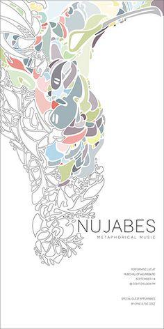 Metaphorical Music | Nujabes