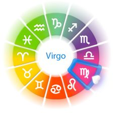 The Do This, Get That Guide On Virgo Zodiac Star Sign – Horoscopes & Astrology Zodiac Star Signs Scorpio Moon Sign, Virgo Star Sign, Zodiac Star Signs, Pisces Love, Love Astrology, Astrology Signs, Pisces Girl, Pisces Woman, Vedic Astrology