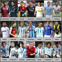 2005 Lionel Messi, Tnt Sports, Argentina Soccer, Palette, Shit Happens, Baseball Cards, 15 Years, The League, Towers