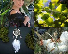 Atlas by Anna Margaritou on Etsy-- #etsygifts #etsyfinds #gifts #photography #print #wallart #homedecor #buyonline #buyart #green