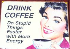 A sign at my favorite coffee shop in Antigua. Must be to attract Americans.