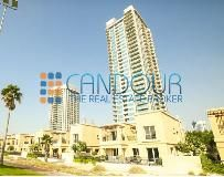 1 BHK Apartment for Rent in The Views, Dubai at Own A Space #rent #apartment #dubai #theviews