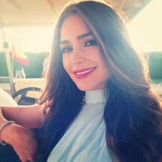 The latest news about Olivia Culpo, Miss Universe. - http://missuniversusa.com/the-latest-news-about-olivia-culpo-miss-universe/