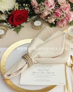 This matte #champagne place setting is perfect for #brides who are style-obsessed  . . . #weddinggoals #elegantweddings #wedding #weddings #weddinginspiration  #weddingphotography #tabledecor #eventstyling #weddingstyle #weddingreception #weddingtabledecor #weddingdesigns #summerweddings #springweddings #weddingdecoration #rusticweddings #tablelinens #eventplanners #champagneweddings #nude #beige #neutrals #natural #tan #weddingphotographer #weddingplanning