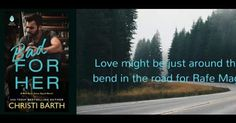 USA Today bestselling author Christi Barth launches a sexy new series about three bad-boy brothers in Witness Protectionwho are about...