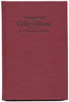 Recipes for the Specific Carbohydrate Diet - Crohn's disease, Ulcerative Colitis, Irritable Bowel Syndrome, Celiac, Autism
