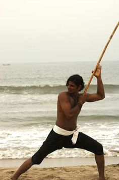 13 best silambam images  martial arts martial indian