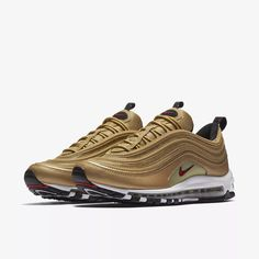 b4525c2947 9 best nike air max 97 pink images | Air max 97, Cheap nike air max ...
